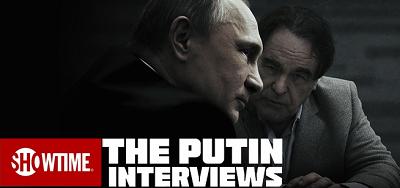 putin_interviews