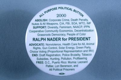 ralph-nadar-button