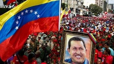 saving_chavismo