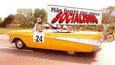 socialismback