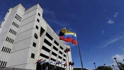 venezuelaattack