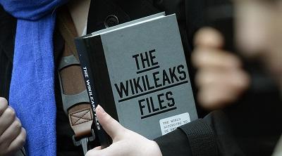 wikileaksfile