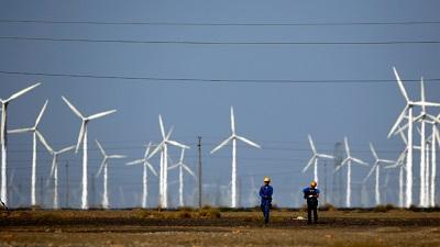 wind-farm-china