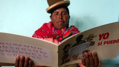 bolivialibraries