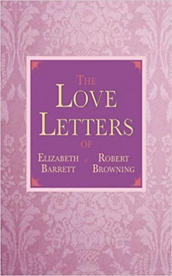 browning_loveletters