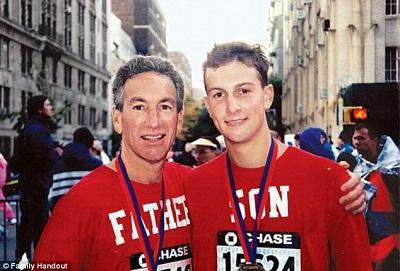 Charles-Kushner-and-Jared-Kushner
