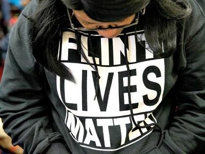 Flint-Lives-Matter