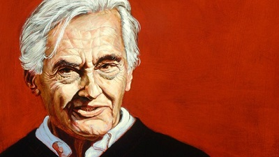 howard_zinn_portrait