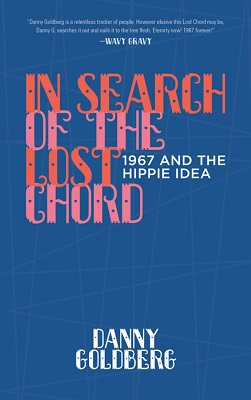 In_Search_of_the_Lost_Chord