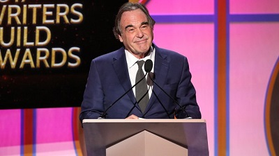 oliver-stone-wga-awards