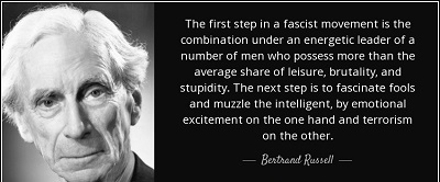 quote-the-first-step-in-a-fascist-movement-is-the-combination-under-an-energetic-leader-of-bertrand-russell-90-63-01