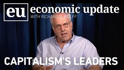 rdwolffcapitalisms