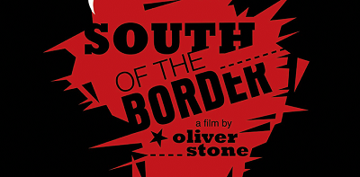 south-of-the-border-film