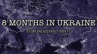 ukraine8mo