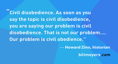 Zinn-civil-disobedience2-quote_card