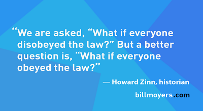 Zinn-obeyed-law-quote_card (1)