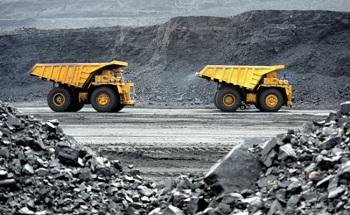 coal_mine