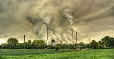 coal_plant_rhine