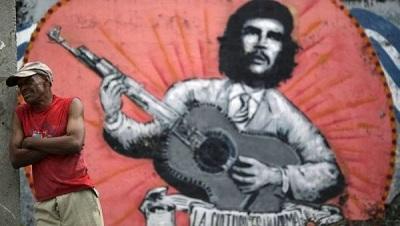 cubanartists