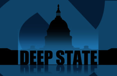 deep-state1
