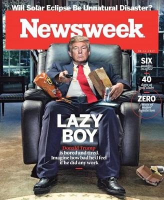 newsweek-081117