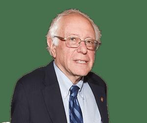 Sanders,_Bernie_(1)