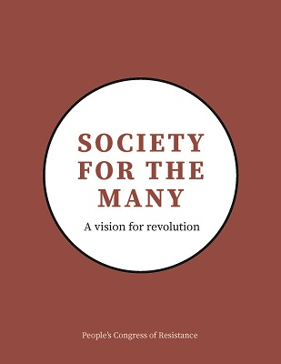 society_for_the_many_-_a_vision_for_revolution