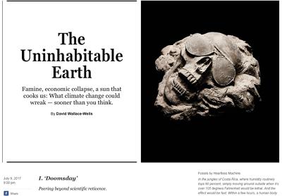 uninhabitableearth