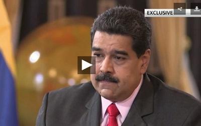 venezuela_president-nicolas-maduro