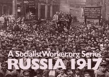 russia1917