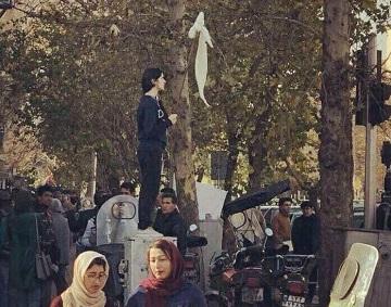 iran-no-hijab