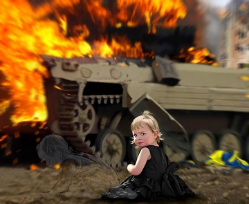 ukrainebaby