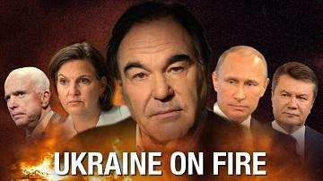 ukraineonfire1