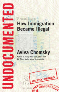 immigrationaviva