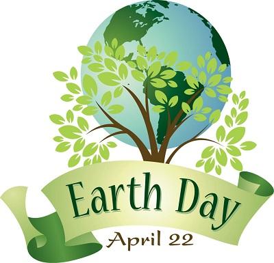 earth-day (1)