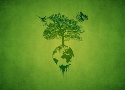earth-day3