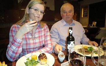 Sergei-Skripal-and-his-daughter-Julia