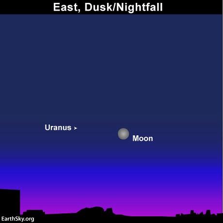 2018-oct-23-moon-and-uranus