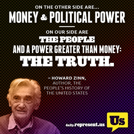 Zinn_Truth