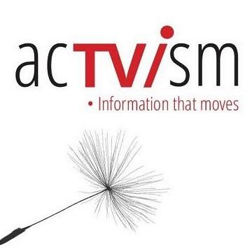 activismmunich