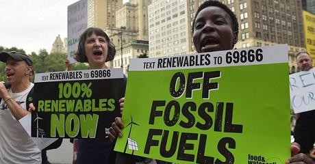 renewablesgreen
