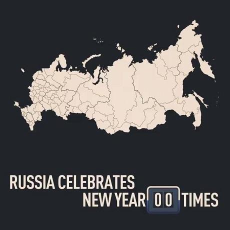 russianyemap