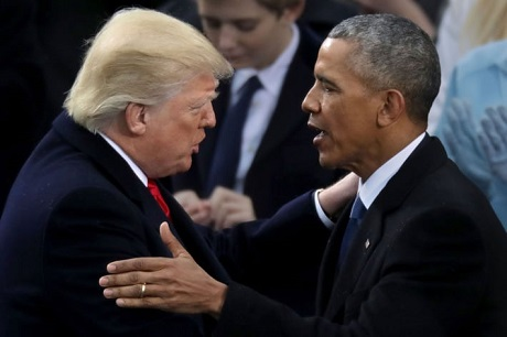 obama-trump-inauguration