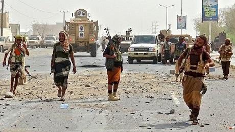 yemen_war