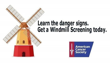 windmillcancer