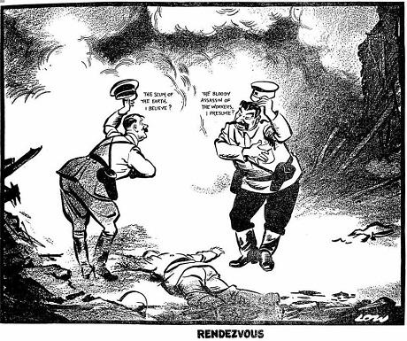 stalincartoon