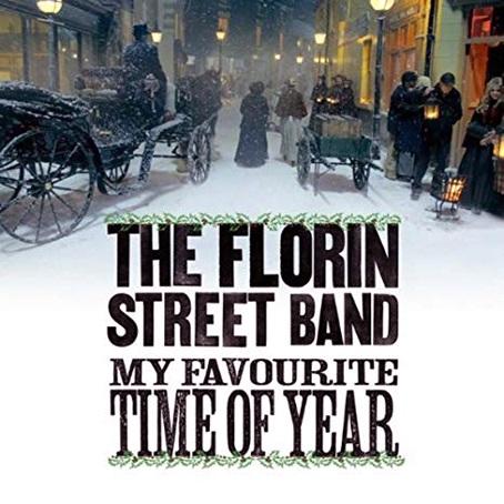 florin-band-my-favorite