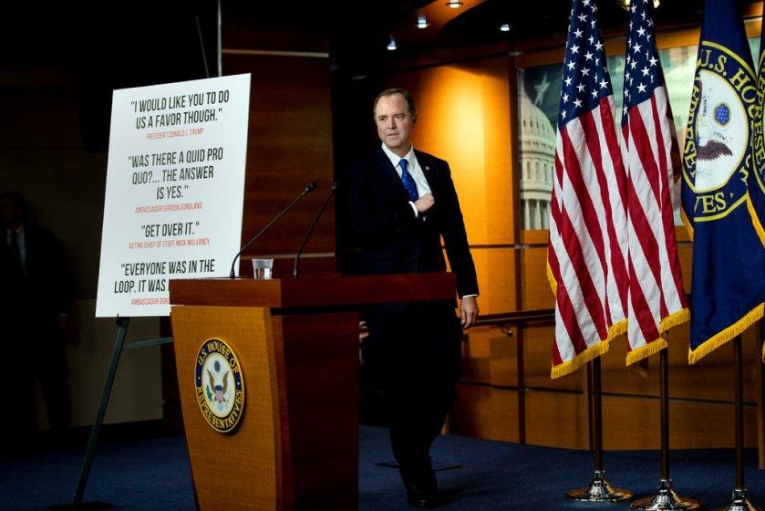 impeachmentreport